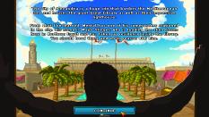 Serious Sam's Bogus Detour PC 018