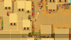 Serious Sam's Bogus Detour PC 027