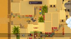 Serious Sam's Bogus Detour PC 038