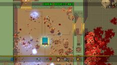 Serious Sam's Bogus Detour PC 053