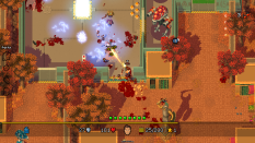 Serious Sam's Bogus Detour PC 064