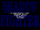 Shadow Fighter CD32 002