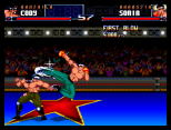 Shadow Fighter CD32 020