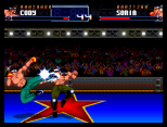 Shadow Fighter CD32 022