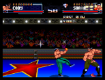 Shadow Fighter CD32 025