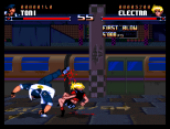 Shadow Fighter CD32 027