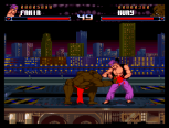 Shadow Fighter CD32 034