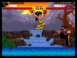 Shadow Fighter CD32 037