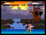 Shadow Fighter CD32 040
