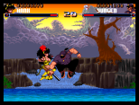 Shadow Fighter CD32 041