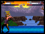Shadow Fighter CD32 046