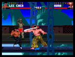 Shadow Fighter CD32 052