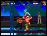 Shadow Fighter CD32 053