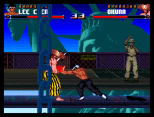 Shadow Fighter CD32 054