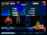 Shadow Fighter CD32 058