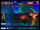 Shadow Fighter CD32 059