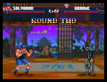 Shadow Fighter CD32 067