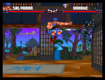 Shadow Fighter CD32 068