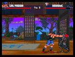 Shadow Fighter CD32 069