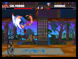 Shadow Fighter CD32 071