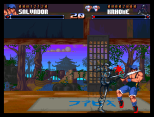 Shadow Fighter CD32 072