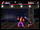 Shadow Fighter CD32 078