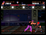 Shadow Fighter CD32 079