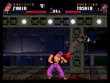 Shadow Fighter CD32 080