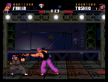 Shadow Fighter CD32 081