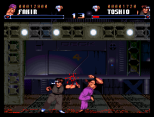Shadow Fighter CD32 082