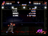 Shadow Fighter CD32 083