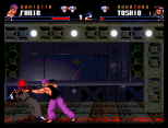 Shadow Fighter CD32 089