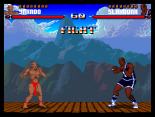 Shadow Fighter CD32 093