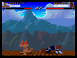 Shadow Fighter CD32 095