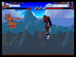 Shadow Fighter CD32 096