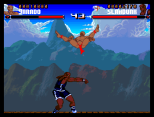 Shadow Fighter CD32 099