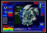 Snatcher Sega CD 005