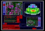 Snatcher Sega CD 007