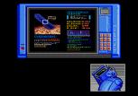 Snatcher Sega CD 047
