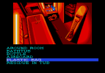 Snatcher Sega CD 091