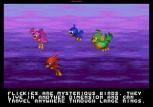 Sonic 3D Blast Megadrive 003
