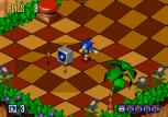 Sonic 3D Blast Megadrive 014