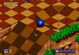 Sonic 3D Blast Megadrive 016