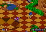 Sonic 3D Blast Megadrive 025