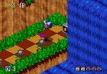 Sonic 3D Blast Megadrive 028