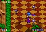 Sonic 3D Blast Megadrive 030