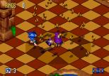Sonic 3D Blast Megadrive 038