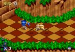 Sonic 3D Blast Megadrive 041