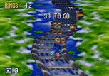 Sonic 3D Blast Megadrive 046
