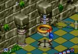 Sonic 3D Blast Megadrive 059